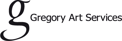 Gregory Art Services